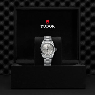 TUDOR Black Bay 32 - M79580-0007