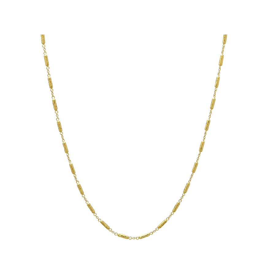 Gurhan Vertigo Necklace