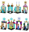 LEGO Disney Frozen Arendelle Castle Celebration 41068 Disney Toy.