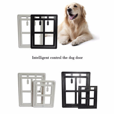 Pet Door (Window Gate Home )