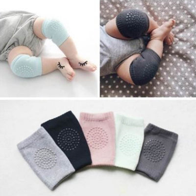 Safety Knee Pad Support for Kids