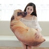 3D Dog Pillows Decorative sofa Cushions Decorative