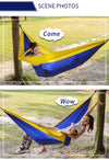 260x145cm Outdoors Tent.
