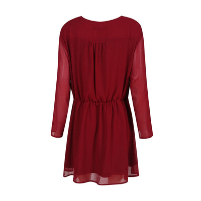 3XL-7XL Female Clothing New Fashion Concise.