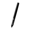 AAA Battery Pen Drawing Pen Graphic Drawing Tablet Pen P50S Rechargeable Stylus
