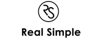 Get Real Simple
