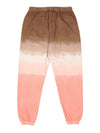 Camp High Neapolitan Pant