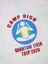 Camp High Quantum Field Trip 2020