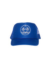 Camp High Royal Blue Philosopher's Stone Lid