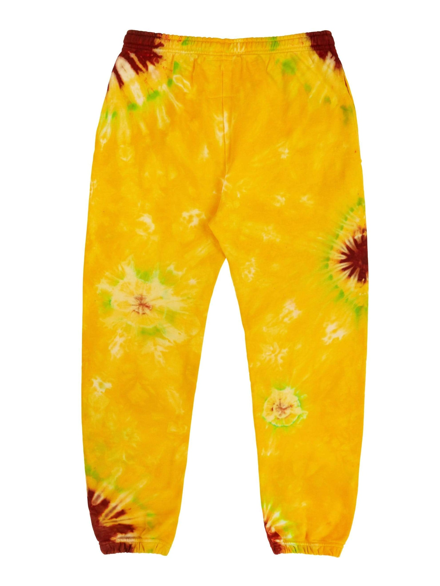 Camp High Sunflower Pant