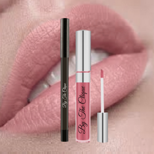 NEW Lipstick Colors Can Create a Fresh New Look For You!