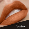 """Sarbear"" Premium Long Lasting Matte Lip Liner Pencil 