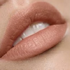 """Barely There""  Premium Satin Cliquestick"