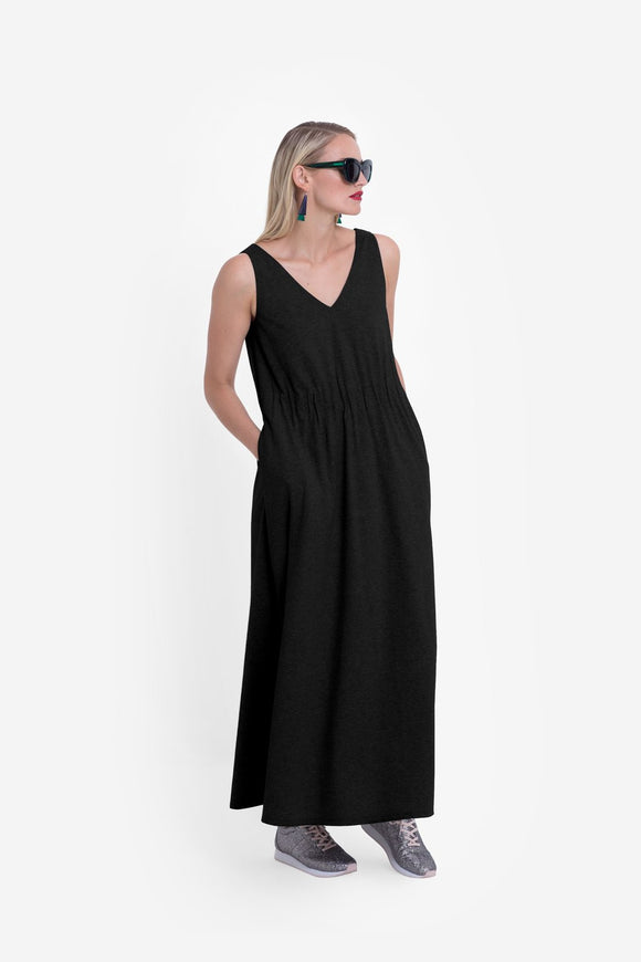 ELK Astrup Dress