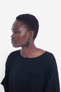 ELK Asta Earrings