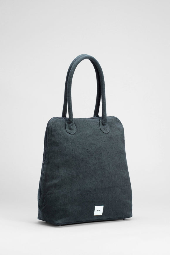 ELK Franca Large Bag