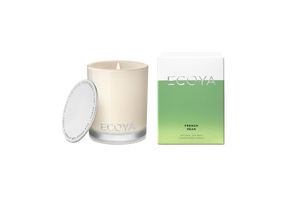 ECOYA<BR>French Pear<BR> Mini Madison Jar