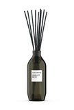 ASHLEY & CO Vine & Paisley Modern Reed diffuser
