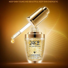 Authentic 24K Gold Serum ( Buy 1 Take 1)