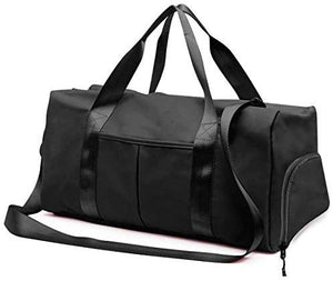 Casual Sports Bag (BUY 1 TAKE 1)