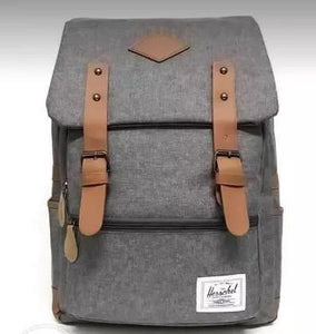 KOREAN BACKPACK