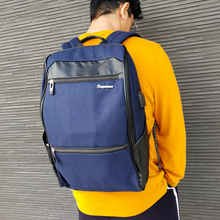 High-Quality Casual Backpack