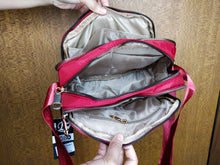 High Qaulity Nylon Sling Bag (Buy 1 Take 1)