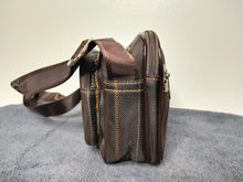 Sling Bag (Buy 1 Take 1)