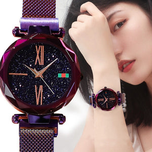 Magnetic Watch (Buy 1 take 1)