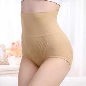 High Waist Shaper Panty (BUY 1 TAKE 3)