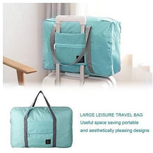 Travel Luggage Bag (BUY 1 TAKE 2)