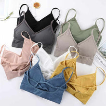 Bandeua Breathable Bralette (BUY 1 GET 2)