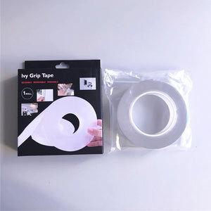 GRIP TAPE ( BUY1 TAKE 1)
