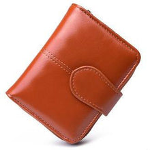 Mini Purse Wallet (BUY 1 TAKE 3)