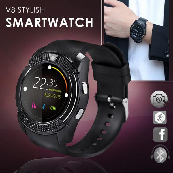 SMART WATCH BUY 1 TAKE 1