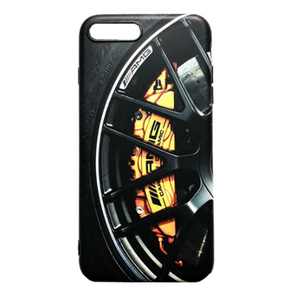 coque iphone xr amg