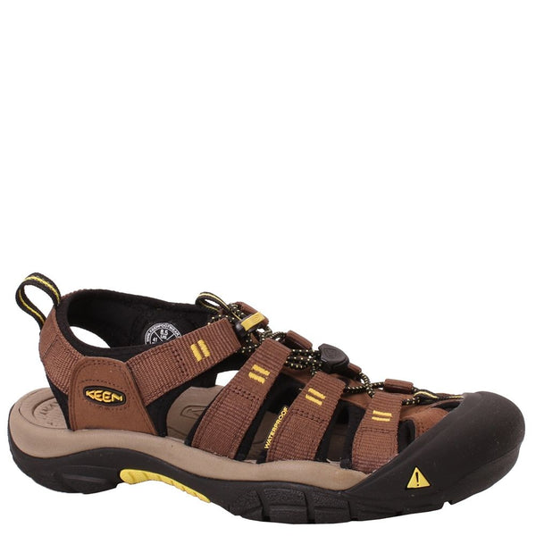 Keen NEWPORT H2 Mens Summer Outdoor Sandal 1016285