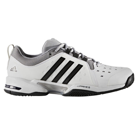 adidas Barricade Classic Wide 4E Shoes Men's