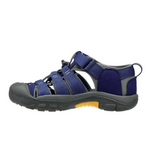 Keen Newport H2 Sandal (Youth) 1009962
