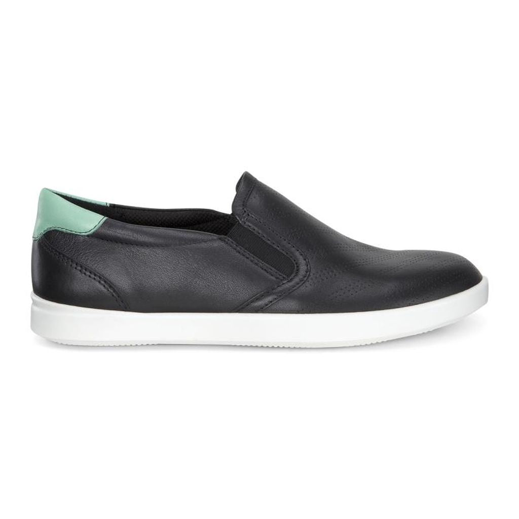 ECCO Aimee Sport Slip-on  ecco  kick-it-shoe-outlet.myshopify.com Kick-it Shoe Outlet Shoes Cheap