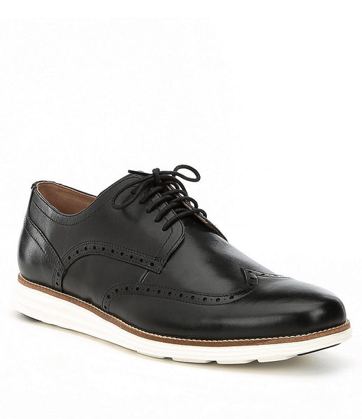 Cole Haan Men's Original Grand Shortwing Oxfords  Kick-it Shoe Outlet  kick-it-shoe-outlet.myshopify.com Kick-it Shoe Outlet Shoes Cheap