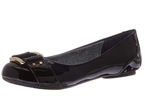 Dr. Scholl's Shoes Women's Frankie