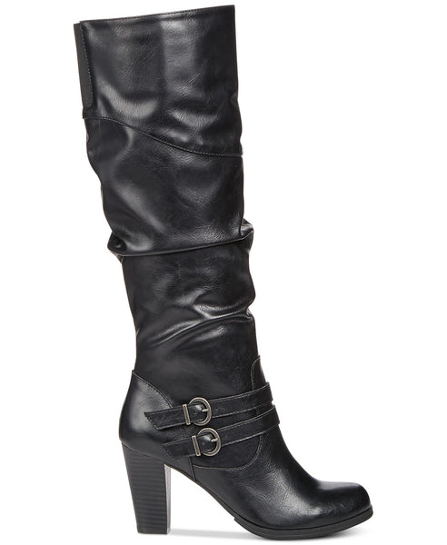 Style & Co Sana Boots Tall