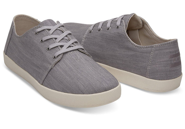 Toms Mens Payton Shoes