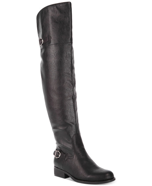 American Rag Adarra Over-The-Knee Boots