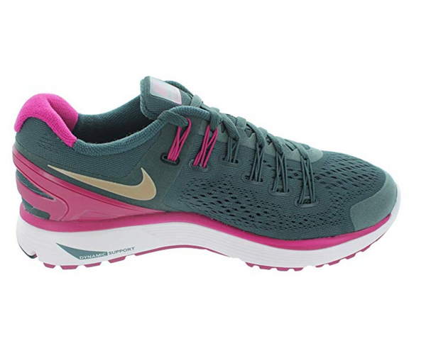 Women's NIKE LUNARECLIPSE+ 3 RUNNING SHOES