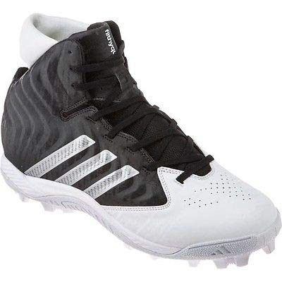Adidas Filthyquick MD Cleats