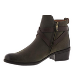 Bussola Alessia Women's Boot