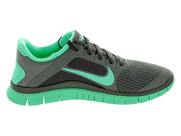 Nike Free Run 4.0 V Womens Running Shoes