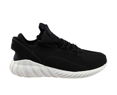 adidas Originals Men's Tubular Doom Sock PK Running Shoe
